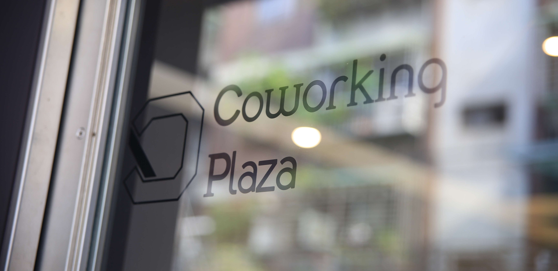 SD Coworking Space