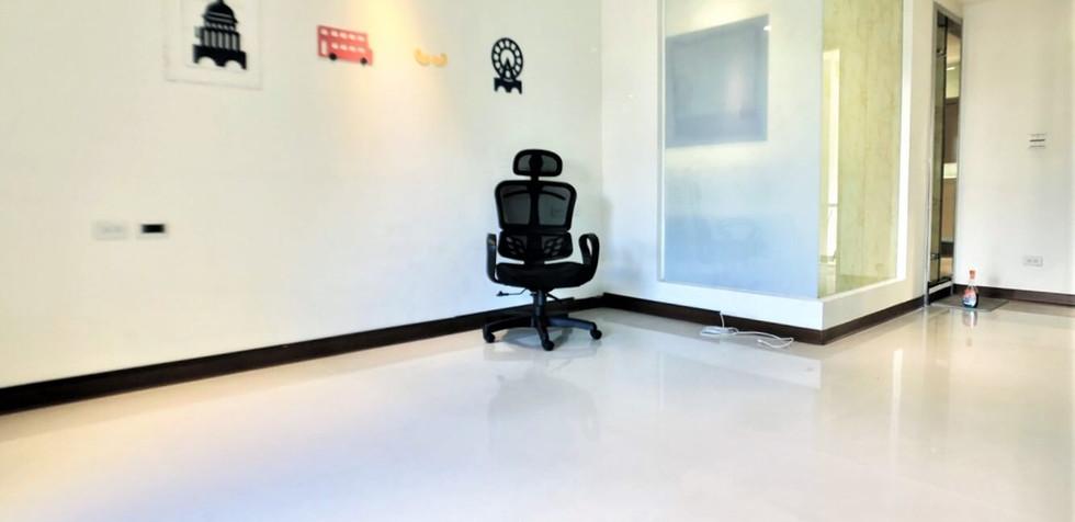 5樓獨立辦公樓層