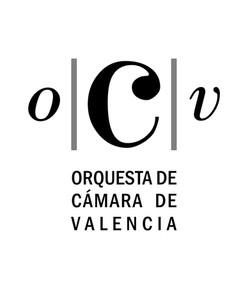 logo_ocv_blanc