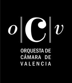 logo_ocv_negre
