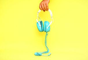 white and blue corded earmuffs_edited.jp