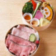 ローストビーフ&ポーク二段弁当.jpg