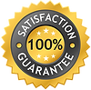 satisfaction-label-1266125_640.png