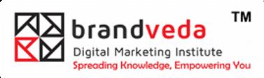Brandveda_TM_web.png