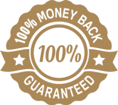 copy-2-badge.png