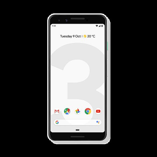 Google_Pixel-3_white_lrg1_en.png