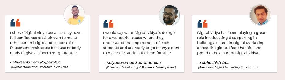 screenshot-course.digitalvidya.com-2019.