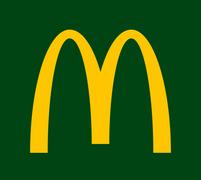 1138px-Mcdonalds_France_2009_logo.svg.png