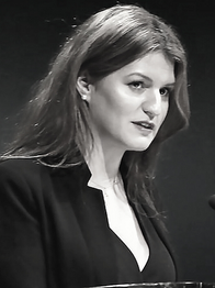Marlène SCHIAPPA