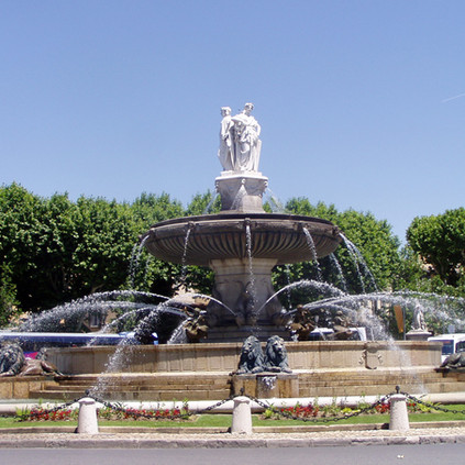 Fontaine_de_la_Rotonde_-_Aix-en-Provence.jpeg
