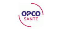 OPCO-Santé.png.webp