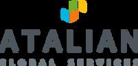 atalian-cmjn-1024x497.png