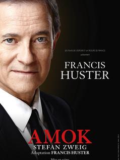 AMOK v7 HD.jpg