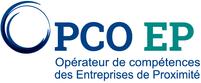OPCO-EP-logo.png.webp