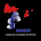 logo My AS (1).png