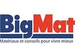 20120312_180458_logo-20bigmat-20girardon