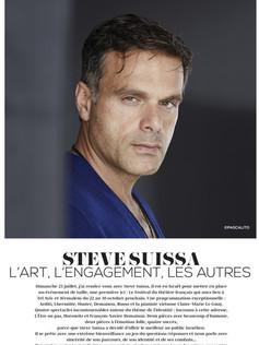 Nouvelles Septembre 2017 SUISSA-1.jpg