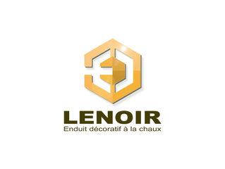 A découvrir - Enduit LENOIR