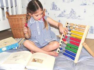 Carabi, La référence de mode enfantine