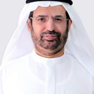 Dr. Ali AL NUAIMI