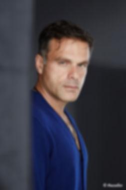 Steve suissa 2015 Pascalito (002).jpg