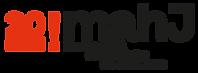 logo-mahj-20ans.png