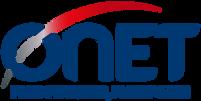 Logo_Onet.svg.png