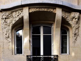 Georges Guyon, l'architecte de l'élégance et bâtisseur au grand cœur.