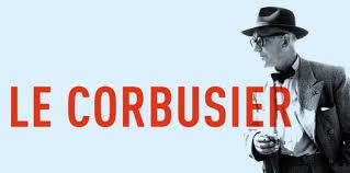 Sortie des 3e - Exposition Le Corbusier et le Brutalisme