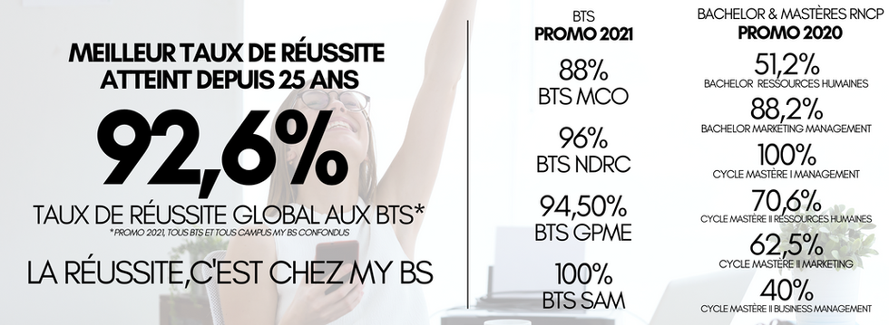 BANNIERE SITE MY BS (15).png