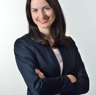 Julia OBERMEIR