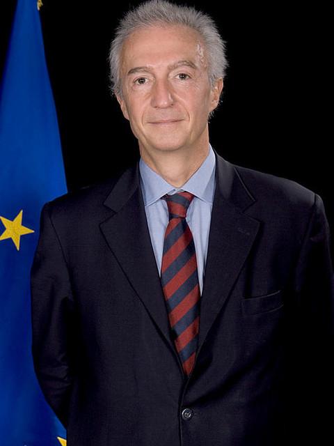 Gilles de Kerchove