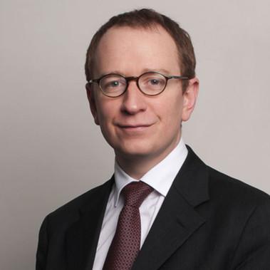 Laurent BIGORGNE