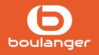 Symbole-Boulanger-500x283.jpeg