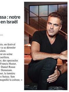 Le Figaro Juillet 2017.jpg