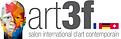 art3f_logo-FR.png