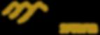 Logo-a-l'origine.png