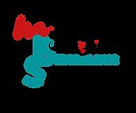 Logo My Bienveillance School (2) (2).png