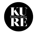 1559210126143-Kure-logo2.png