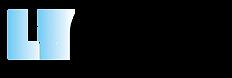 Logo-BAO-CMJN.png