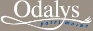odalys-patrimoine-logo.jpg