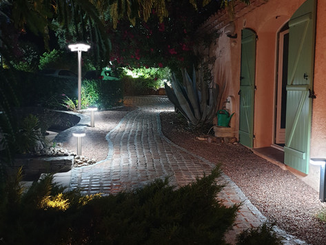 Ribimex, tout l'univers du jardinage et du bricolage à portée de main !