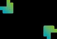 Logo_OPCO_mobilites.png.webp
