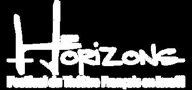 Logo Horizons Blanc .png