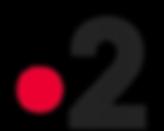 france_2_logo_rvb_2_couleur_noir-crop-22