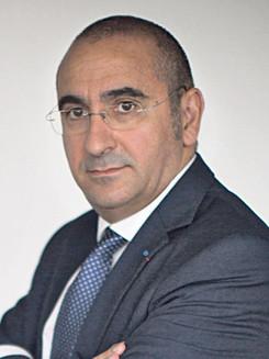 Laurent Nuñez