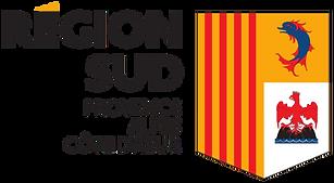 Langfr-400px-Logo_PACA_2018.svg.png