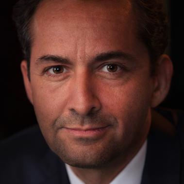Hakim EL KARAOUI