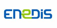 Logo-Enedis.jpeg