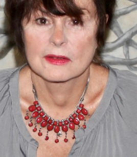 Anne Monerie Goarin